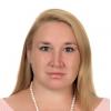 Picture of Ананьева Ольга Евгеньевна